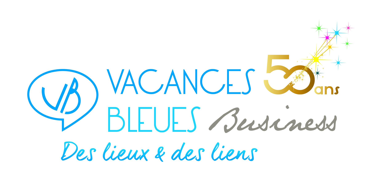 Réouverture le 19 mai de nos sites Vacances Bleues Business : réservez dès à présent votre séminaire à un tarif attractif !