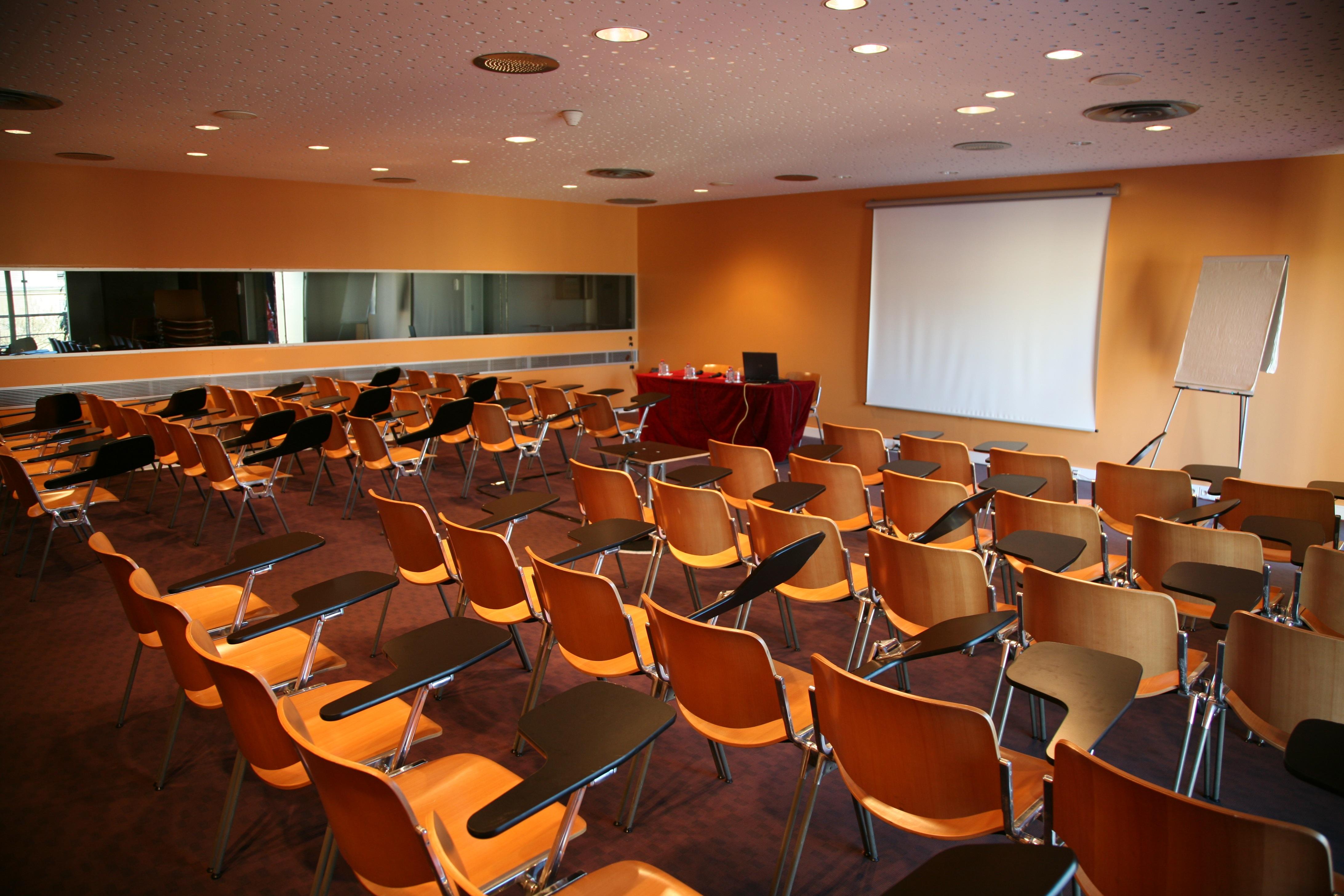 Organisez votre convention à Lille Grand Palais !