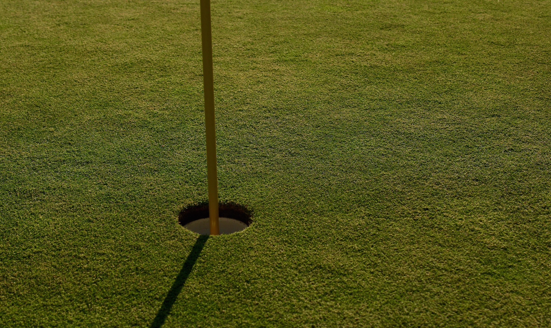 Un Team Building au vert grâce au Golf