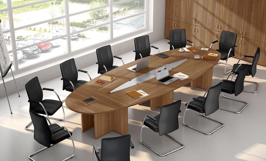 Organiser un événement d'entreprise